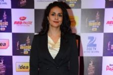 Gul Panag condemns assault on Africans in Delhi