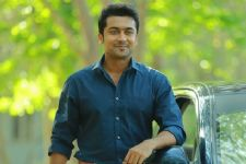 Youth drops charges against actor Suriya