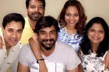 Madhavan to celebrate birthday in Pune