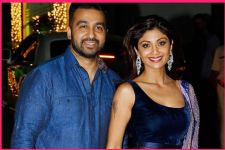 Look how Shilpa Shetty's husband Raj Kundra replies to SPLIT REPORTS!