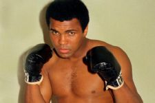 B-Town celebs mourn death of 'legendary, greatest' Muhammad Ali