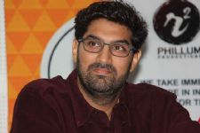 Women body-shamed more than men: Kunaal Roy Kapur