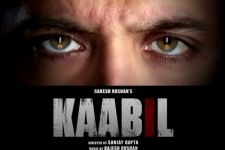 Sanjay Gupta starts shoot on 'major set' of 'Kaabil'!