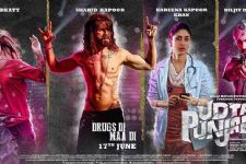 B-Town stands united against censorship of 'Udta Punjab'