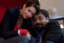 Give ratings, not cuts to films, says Kalki Koechlin