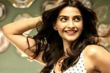 7 Hollywood Movies that Sonam Kapoor can pull off with ease!