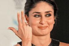Here's what Kareena Kapoor has to say about her Pregnancy