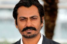 Nawazuddin on 'endless marathon' with work, but loving it
