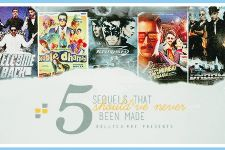 5 Sequels That Should've Never Been Made
