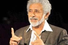 100-crore club has poisoned filmmaking sensibilities: Naseeruddin Shah