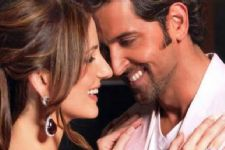 FINALLY! Suzanne REVEALS the reason behind her divorce with Hrithik