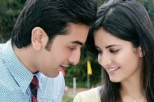Good news for all Ranbir-Katrina fans