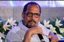 Nana Patekar lost his cool and walked out of the sets of his film