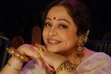 6 times Kirron Kher proved that she is Bollywood's most loved mother!