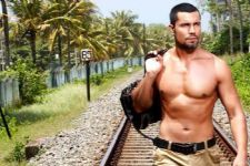 Films on sports very necessary: Randeep Hooda