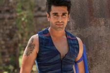 I see my future in web series: Eijaz Khan