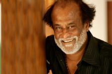 Rajinikanth absolutely fine!