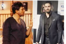 Have to match up to Rajesh Khanna's acting in 'Ittefaq': Sidharth
