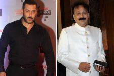Guess why all eyes be on Salman at Baba Siddique's Iftaar party?