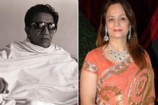 Balasaheb Thackeray cast almost finalized but...