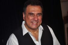 Didn't back out of Pakistani film, didn't have time for it: Boman