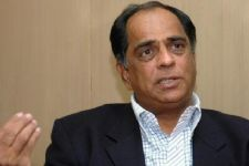 Filmmakers must be sensitive to religious sentiments: Nihalani
