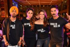 'Udta Punjab' gets 'A' certificate in Pakistan after deep cuts, beeps