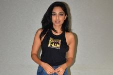 Not interested in being famous: Sobhita Dhulipala