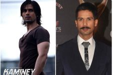 Lost track after 'Kaminey': Shahid Kapoor