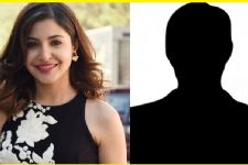 Anushka to host special screening of Sultan for SPECIAL PERSON!