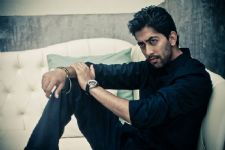 Ankur Bhatia to play Shraddha Kapoor's husband