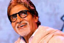 Big B's '102 Not Out' to roll in 2016 end