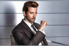Hrithik is a dream actor for any director: Sanjay Gupta