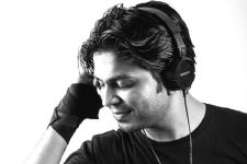 Unfulfilled love causes immense pain and anger: Ankit Tiwari