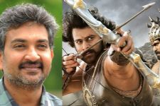 Baahubali needs to be showcased to a wider audience: S.S. Rajamouli