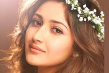 Sayyeshaa not part of Raj Tarun's next
