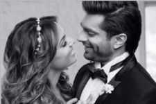 When Karan made Bipasha feel special at IIFA
