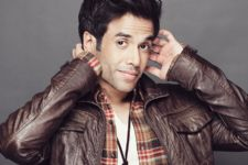 Tusshar Kapoor becomes PROUD FATHER, welcomes his BABY BOY