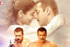 FINALLY! Sultan's Release date REVEALED