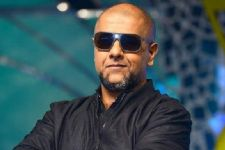 B-Town sends virtual hugs to Vishal Dadlani on his birthday