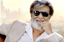 Rajinikanth's 'Kabali' might get postponed