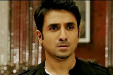 Vir Das slams political party loyalists