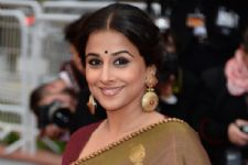 Wanted to know her better: Vidya Balan on Kamala Das biopic