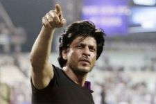 Doesn't understand terms like certification in films: Shah Rukh Khan