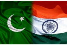 Internet has brought India, Pakistan together: Sabiha Sumar