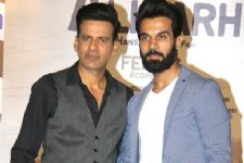 Manoj Bajpayee, Rajkummar hail reach of film fests