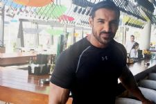 "Will the ""D"" connection prove lucky for John Abraham ?"