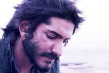Harshvardhan goes through major transformations in Mirzya!