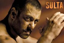 Bollywood celebrities give a thumbs up to Sultan