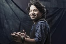 Kailash Kher gifts new song to fans on his birthday